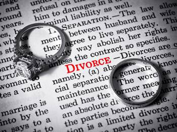 Collaborative Divorce
