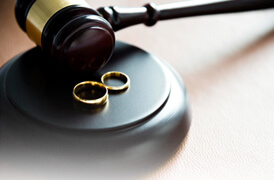 Divorce Attorneys Genesee County MI - ADAM Divorce Lawyers - American Divorce Association for Men - divorce