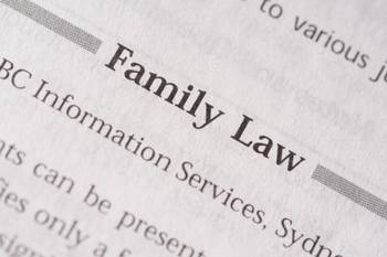 Family Law Firm - ADAM of Genesee County MI - American Divorce Association for Men - iStock_000024331049_Small